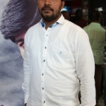 Thiruttu Rail Audio Launch (14)