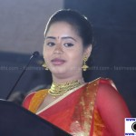Thiruttu Rail Audio Launch (18)
