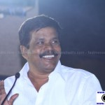 Thiruttu Rail Audio Launch (19)