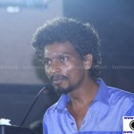 Thiruttu Rail Audio Launch (20)