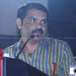 Thiruttu Rail Audio Launch (21)