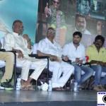 Thiruttu Rail Audio Launch (27)
