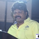 Thiruttu Rail Audio Launch (29)