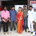 Thiruttu Rail Audio Launch (30)