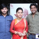 Thiruttu Rail Audio Launch (31)