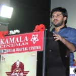 Thiruttu Rail Audio Launch (32)