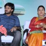 Thiruttu Rail Audio Launch (33)