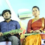 Thiruttu Rail Audio Launch (36)