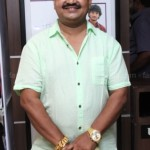 Thiruttu Rail Audio Launch (7)