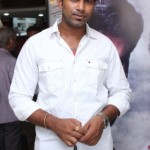 Thiruttu Rail Audio Launch (9)