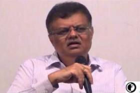 Dr.Murali Manohar