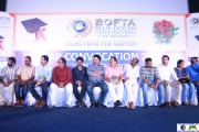 BOFTA 1st Convocation