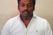 Jallikattu Rajesh