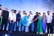 Kuttram 23 Audio Launch