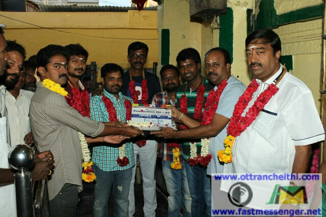 Thenandal Films - Udhayanidhi New Movie Launch (3)_OCFM