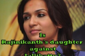 soundarya_rajinikanth