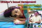 Aditi Pattathari Nedunal Vaadai Heroine2