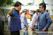 Rajini+Shankar-2.O