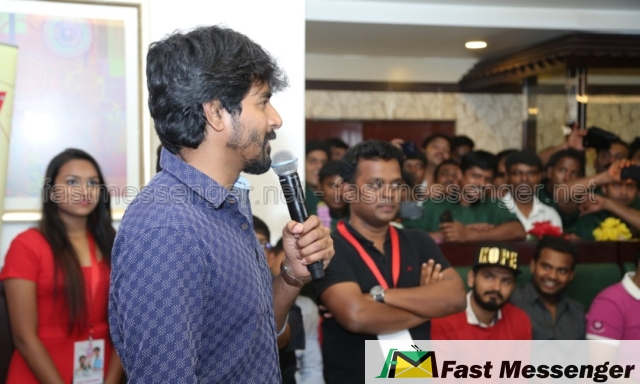 Remo promotion-1