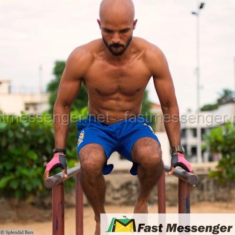 Vikram_Aditya_Menon