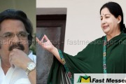 Dasari_Narayana_Rao to Movie on Jaya