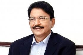 vidyasagarrao2