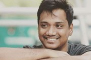 Sanjay_Bharathi