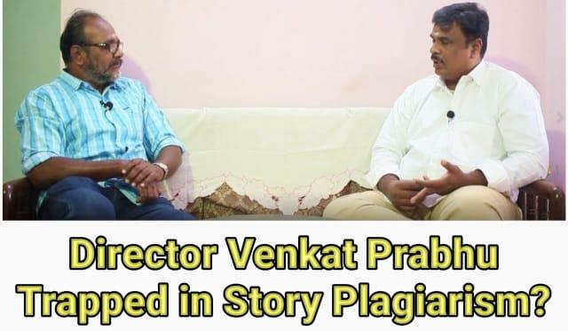 Director Sasidhar Interview - English 2